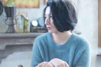 熊本のボブが得意な美容院【2021年】