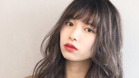 松戸・柏・我孫子のロングが得意な美容院【2021秋】