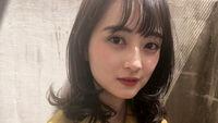 新宿・高田馬場・早稲田のミディアムが得意な美容院【2021秋】