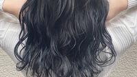 「暗髪」だからって侮らないで!抜群の透明感を実現しましょっ