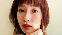 【イエベ・ブルべ別】日本人にしっくり馴染むカラー3選