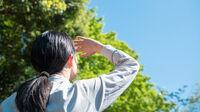 【春】によく見られるヘアの悩み...先回りして解決方法を知ろう
