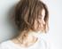 パーマ×ボブ・ショートボブがアツい♡美容師に輪郭別おすすめスタイルをインタビュー