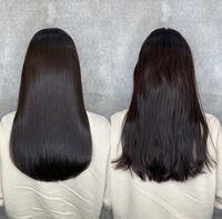 マツコ会議でバズり中「髪質改善トリートメント」について、スタイリストがわかりやすく解説