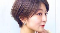 【美容師紹介♡】100点満点のヘアスタイルを叶えてくれる...♡