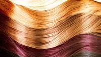 肌色によって似合うヘアカラーが違う⁉イエベ・ブルべ向け紹介