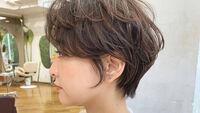 【レングス別】意中の男性の的を得る♡色っぽヘアを習得っ