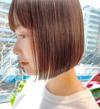 美容師とは、何気ない一瞬の喜びではなく、お客様の人生に加担させていただいている特別な仕事。