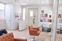 美容室も「エコ」が大前提!ヘアサロン「N.」の環境に配慮した取り組みとは?