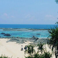 【離島暮らしのママ美容師】鹿児島県徳之島でサロンをオープン!リアルストーリーをお届け