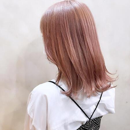 style_image_2