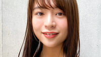 【2021年】ネクストブレイクの予感⁉川口春奈さんのヘアに注目♡