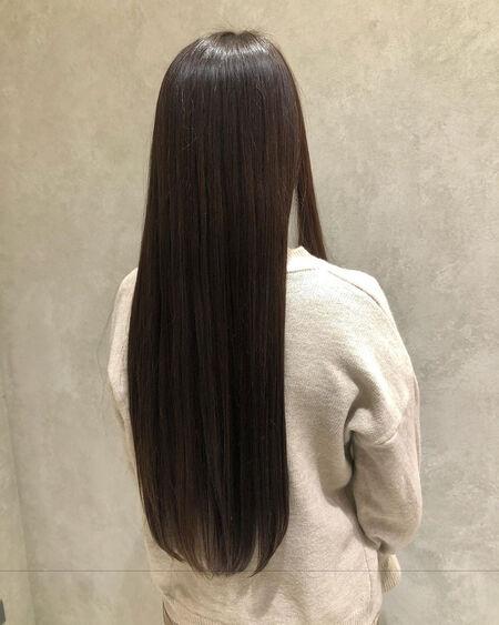 style_image_3