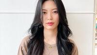 韓国アイドルになりたいなら♡ブルーブラックが良くない!?