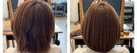 髪質改善が得意◎希望のデザインとダメージを加味しながらお客様に合った施術をご提案!