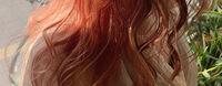 ブリーチばかり塗ってる美容師さん♡今っぽいハイトーンカラーならお任せあれ!
