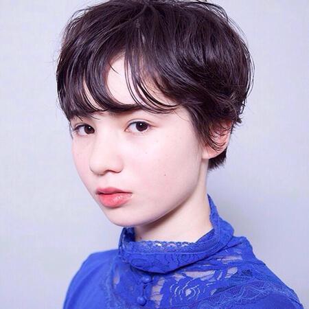 style_image_1
