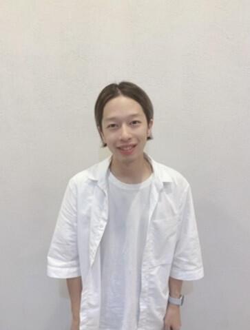 profile_image_url