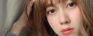 stylist_story_eyecatch