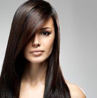 黒髪スプレーを1日きれいに保つ方法まとめ