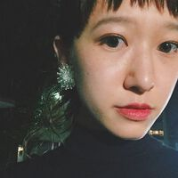 【#1媚びない私のマイルール】女性の美はスキンケアが決め手。美人スタイリストの極秘スキンケア