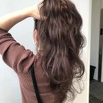 【パーソナルカラー春】おすすめのヘアカラー 定番似合わせカラーはこれ