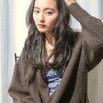 【30代向け】落ち着きのある大人な女性になるためのヘア