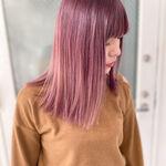 2020年夏|暖かい季節はおすすめの髪色に変えてイメチェン!