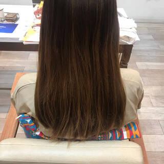 ショート フェミニン ラベンダーアッシュ ショートヘアヘアスタイルや髪型の写真・画像
