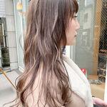 【ウルフカット特集】芸能人もハマる旬な髪型!注目のウルフヘアとは?
