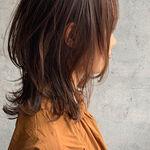 【長さ別】真似して切りたくなる!今人気の可愛いヘアスタイル厳選BOOK