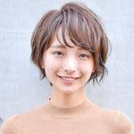 ライフスタイルに合わせた【30~40代女性】の似合わせヘア3選