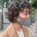 """【2021年春】ヘアスタイルにも""""遊び心""""をプラスして...♡"""