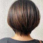 横浜のロングが得意な美容院【2020秋】