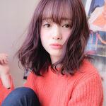 ヘアカラーに迷うあなた♡スキマ時間で【髪色診断】をやってみない?
