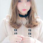 大人気ミディアムウルフヘアの魅力♡オシャレ女子必見です!