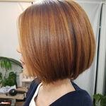 ストカールとは何か ストレートとカールを一緒に行う髪型とそのやり方