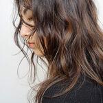 Wカラーなら理想の髪色にチェンジ可能!ヘアカラー例も10選ご紹介