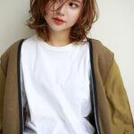 石田ゆり子の大人可愛い髪型を真似したい!ショート〜ボブヘアを大調査