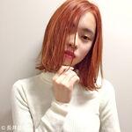 韓国のトレンド髪型「オルチャンヘア」を極める♡学生OKなアレンジも♪