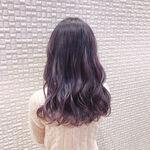 【2020SS】最旬の艶カラーで上質のヘアスタイルをゲットしよう!