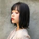 杉咲花の最新の髪型ショートボブが人気!オーダー方法やヘアアレンジ術