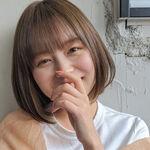 安達祐実の髪型例と特徴!可愛いさと大人っぽさを取り入れて♡