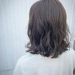 <2020年春夏>イエベ・ブルベおすすめヘアカラー♡自分に似合う色が見つかる!