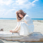 【2018年】おすすめの日焼け止め7選♡今年こそ白肌を守りたい!