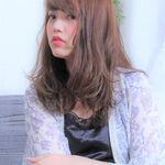 【最新版】真似したくなるほど可愛い!韓国のオルチャン風髪型♡