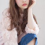 栄・大須・久屋大通・北区・東区・中区のロングが得意な美容院【2020秋】