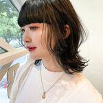 三吉彩花さんの髪型が素敵すぎる♡マネしたい女子のためのオーダー方法