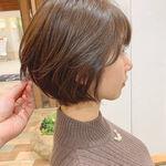 社会人のためのオフィスにおすすめ髪型10選!レングス別に紹介します