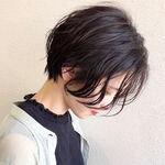 【ショートカット特集】種類解説!定番〜流行のおしゃれスタイル・髪型を知ろう♡